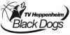 BlackDogs (1)